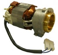 Motor macinator 230V Ambra