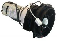 Macinator complet 230VRoCapp