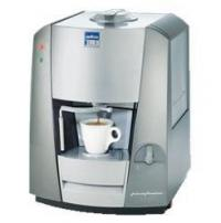 Lavazza Blue - LB 1000