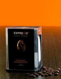 Dispenser Servetele - Expresso