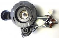 Motor complet macinator V2 230V SUP031OR