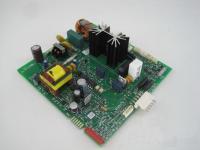 Placa electronica CPU, pana la seria: 9008SR40139106 SUP033R