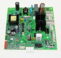 Placa electronica CPU, pana la seria: 9008SR40139107 SUP033R