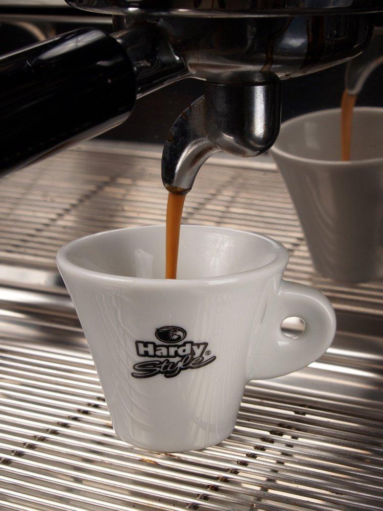 ceasca espresso Hardy