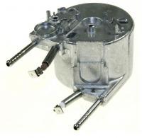 Boiler  230V-1300W SUP033R