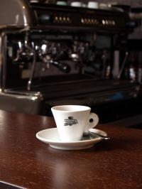 ceasca espresso Hardy2