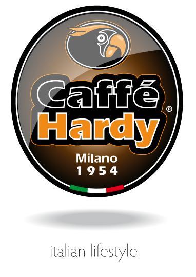 logo hardy