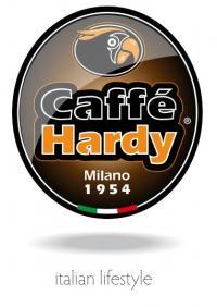 Servetele Cafea - Hardy