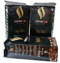 Cafea macinata - Expresso Delizioso 250g