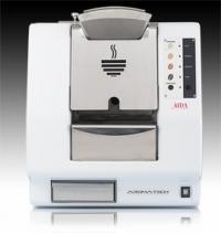 AIDA - Prajitor Cafea