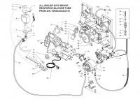 4 Boiler_InoxSiliconeTube-Componente