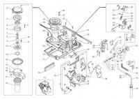 5 Macinator_Robinet-Componente