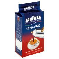 Cafea macinata - Lavazza Crema e Gusto 250gr.