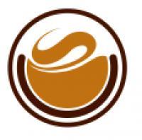 Noel Espresso
