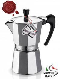 Cafetiera  Colectia Aroma Vip - 1 cafea