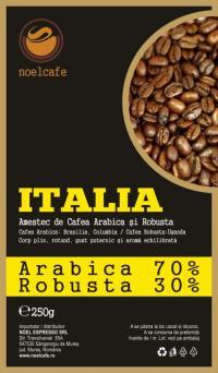 Cafea boabe - ITALIA
