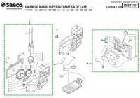 Electronica_Motoreductor-Componente