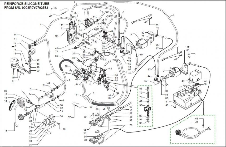 Boiler Inox rev01-Componente