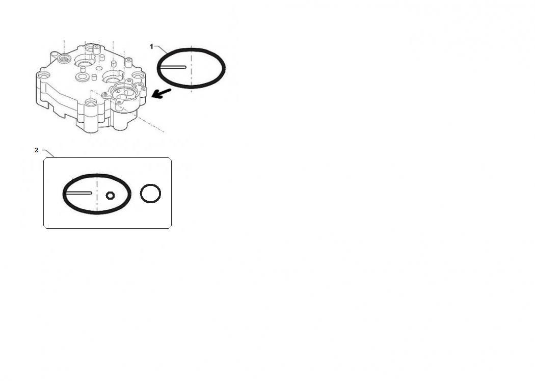 Kit Boiler-Componente