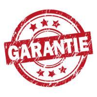 Garanție
