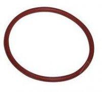 Garnitura etansare corp alama / pipa silicon IncantoClasic