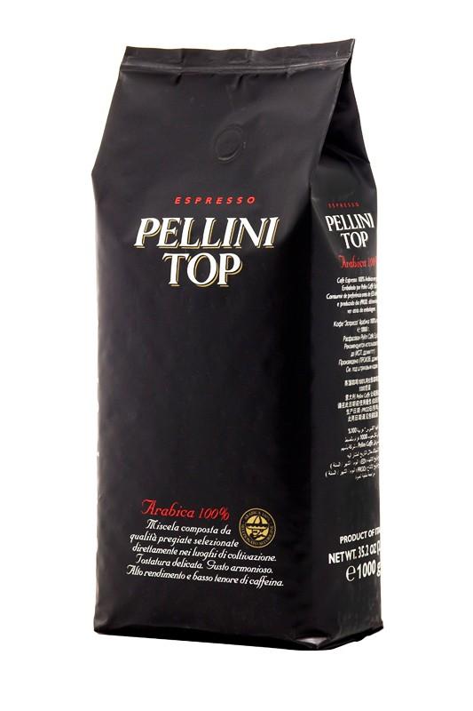 pellinitop  1kg