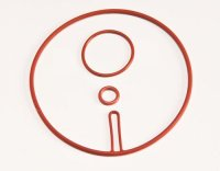 Kit garnitura boiler MGC