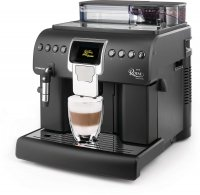 Espresor Saeco OCS Royal Grand Crema