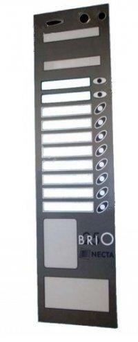 PANOU SELECTI  Brio 250