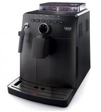 Espresor Gaggia Naviglio Black HD 8749/01
