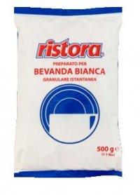 Lapte Granulat Ristora - 500gr