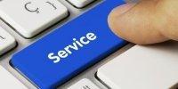 Service Reparații