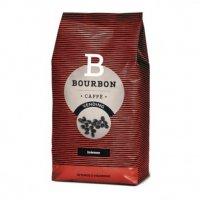 Cafea boabe - Lavazza Bourbon Inteso