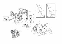 Motoreductor-Componente