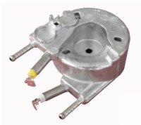 Boiler 1900W 230V SUP041