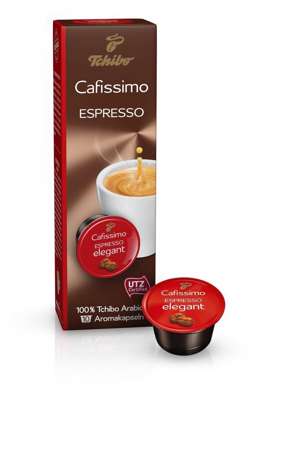 espressoelegant10