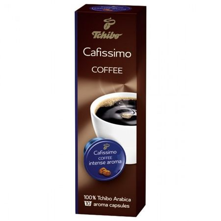 coffee intenseAroma