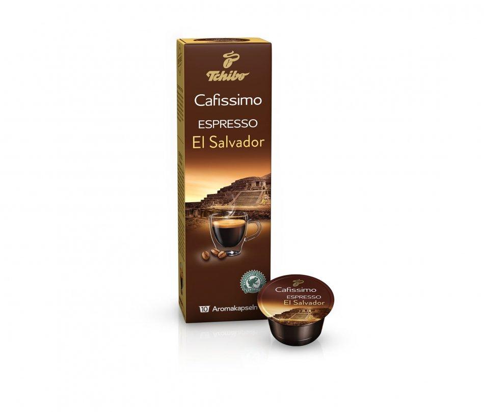 espressoelsalvador1