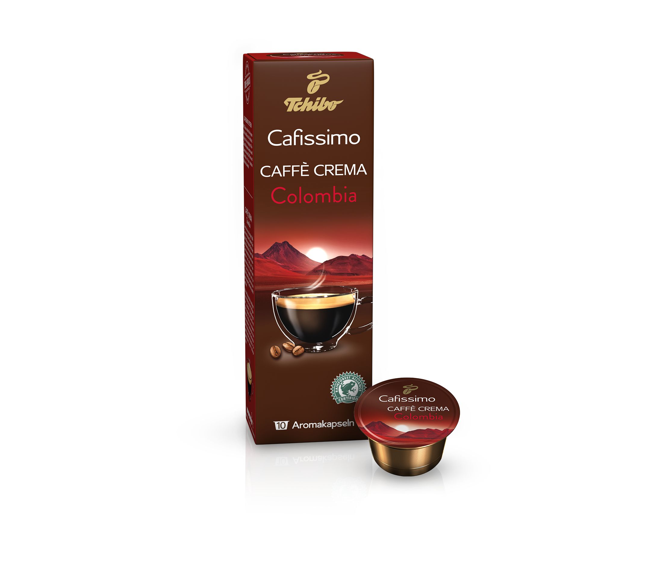 caffecremacolombia