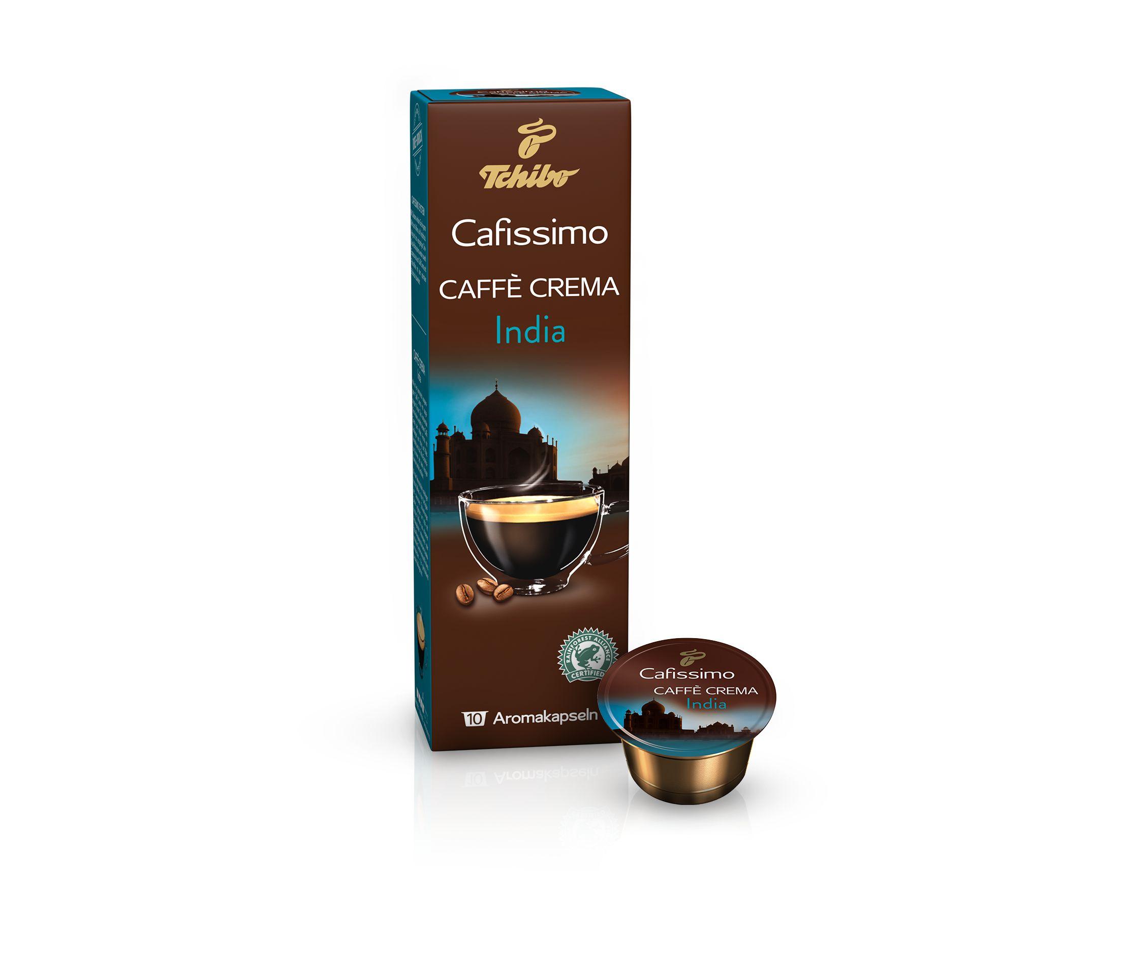 caffecremaindia1
