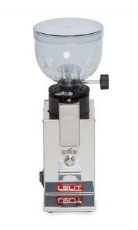 Râșniță de cafea Lelit Fred - PL043MMI