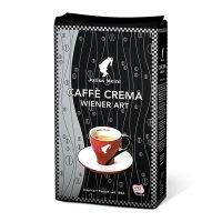 Cafea Boabe - Julius Meinl Caffe Crema Wiener Art, 1 kg.