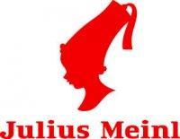 gama de produse Julius Meinl la Noel Espresso, la preturi avantajoase