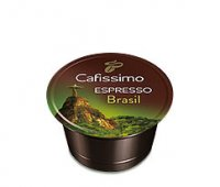 espressobrasil