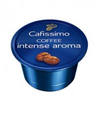 coffee intenseAroma2