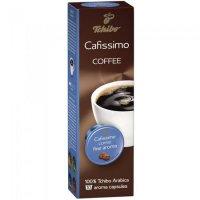 Capsule cafea Tchibo Espresso Fine Aroma