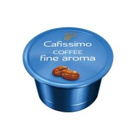 coffee FineAroma2