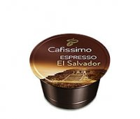 espressoelsalvador