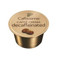 cafissimocaffecremadecofeinizata2