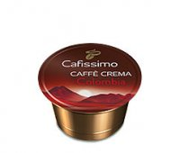 caffecremacolombia2